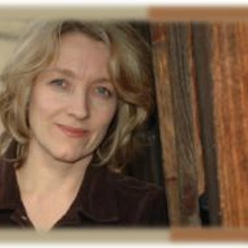 Carolyn Anele Interview