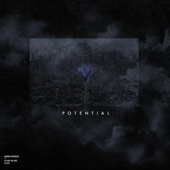 Potential (Feat. Sy Ari Da Kid & Rama)
