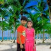 Kachi_Keri_Ne_Angoor_Kala____Gujarati_Kinjal_dave_Song.m4a