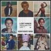 When We Were Young - Lost Kings - (Adam Kahati Remix)