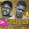 ''F0DA-SE a Gucci Gang'' MC Lan, Costa Gold, Matuê, Xamã   Rap Game