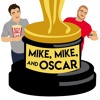 Oscar Race Update - Midyear Oscars Report Part II - Ep 81