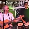 The Desert Heat 8songs