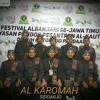 AL KAROMAH - Juara 1