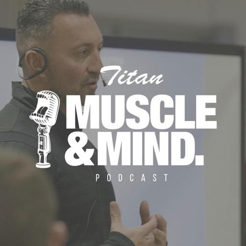 TMAM Episode 22 - UFC star & big wave surfer Richie 'Vas' Vaculik