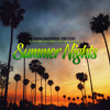 SUMMER NIGHTS (FT. TITE-BUMM, FAT DAB, BABY SHMEAT, 2DONG)