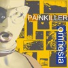 Fire And Ice - Extended Club Mix  - Omnesia - Painkiller