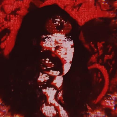 I:Scintilla - Carmena Saturna (Chrysanth Remix)