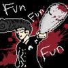 Kaskade, BROHUG & Mr. Tape - Fun (feat. Madge) [Onigiri Boy's I Wanna Have Some Onigiri Remix]