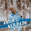 Amor de verdade | Jordy Jill (Versión Español) Portada del disco