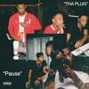 21 Savage - Pause