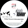 The Pharcyde - Runnin' (Petko Turner's Extended Edit) Free DL