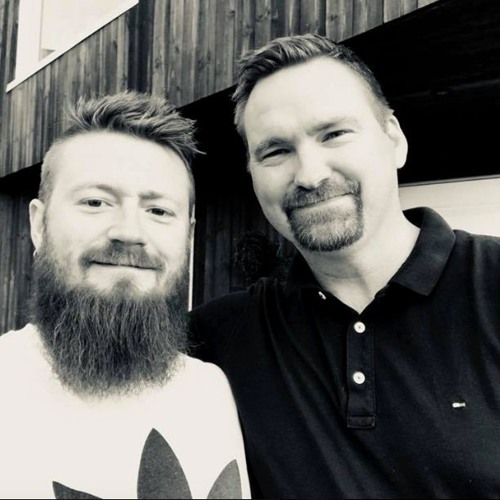 Episode 72 / Dagfinn Galdal / Boen Gård