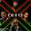 X Equis Ft J Balvin Nicky Jam Ozuna Y Maluma (Simple Mix)