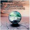 Unspoken Feelings (Vocal Mix)