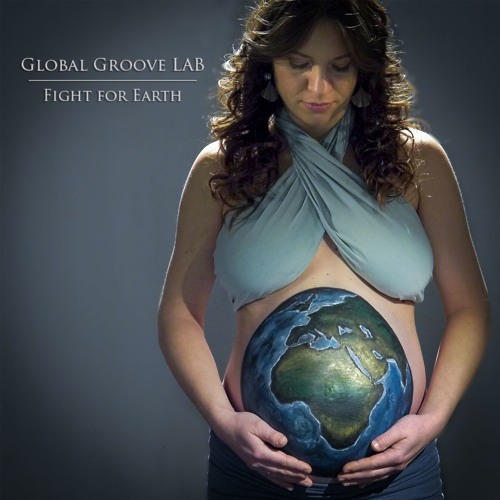 Fight for Earth