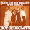 Hot Chocolate - Heaven Is In The Back Seat Of My Cadillac (Dj XS Back Seat Edit)