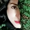 Nahin Yeh Ho Nahi Sakta Ke Teri Yaad Na Aaye _ Bar.m4a