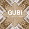 GUBI Vol. 1 by Space Elephant