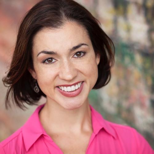 Emily Ramirez Commercial Demo