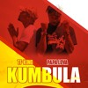 KUMBULA BY Papa lova ft TF King