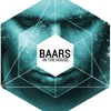 Baars in the House Episode 086 Guestmix by TFX (Streamin Music / First Impression Labelnight)