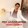RD Madness - Cover by Sanket Banker