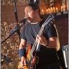 'The Greatest Show' Rock Cover iPad GarageBand demo