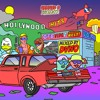 Arnaud D presents HOLLYWOOD HITS Mixed By DVNO