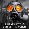 Library at the End of the World - Episode 36
