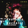 Chloe Moriondo - Death Of A Bachelor