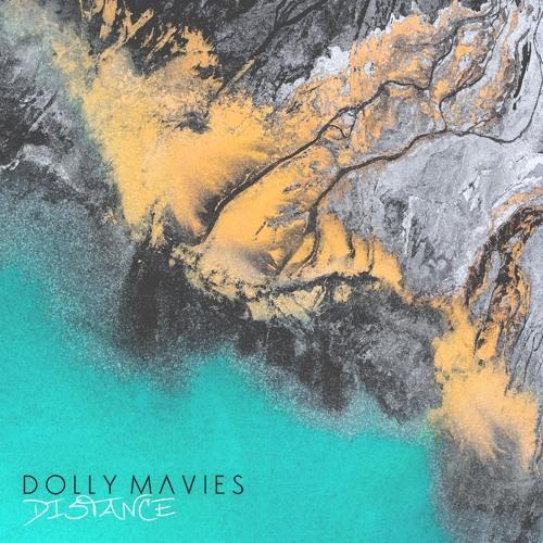 Dolly Mavies - Distance