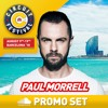 Paul Morrell XXL London Vs Matinee Barcelona 2018 - Free Download