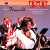 Ella Fitzgerald – Sunshine Of Your Love FREE DL (Selector Retrodisco FHF Club Remix)