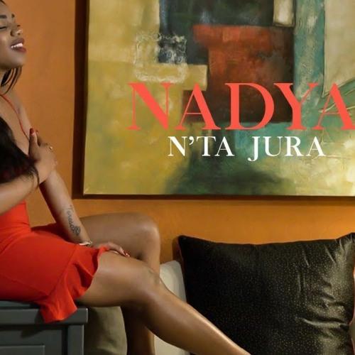 Nadya - N'ta Jura