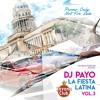 La Fiesta Latina Volume 3
