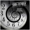 Swing Republic - Back In Time (EP Sampler)