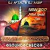 Dj Afzal & Dj Aasif - Falak Ke Nazaro - Naat - (Sound|Check Dhol) Underground Bass Mix