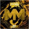 DLMT x Rob James - Step Back