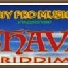 Shava Riddim