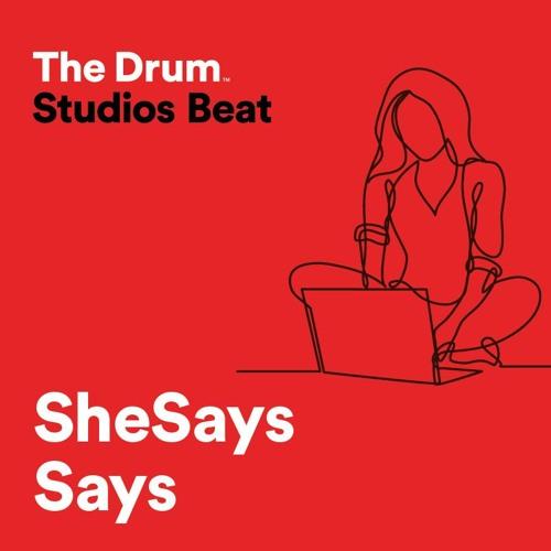 SheSays Says: Ep 1
