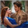 Teefa In Trouble  Chan Ve  Song  Ali Zafar  Aima Baig  Maya Ali  Faisal Qureshi