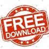 Luca Radez - Breakfast (Wade My Humps Edit) FREE DOWNLOAD