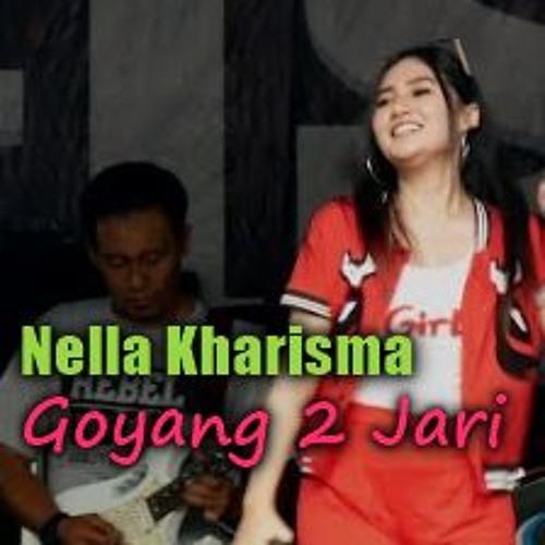 download lagu goyang dua jari nella kharisma