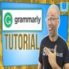 Grammarly Tutorial 2018- Easily Check Grammar With Grammarly