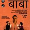Hindi Song  ( Sanju Baba ) Vadda Grewal - New punjabi song 2018