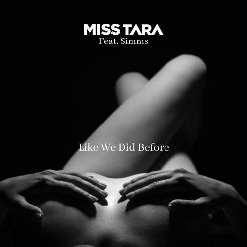 Like We Did Before (Feat. Simms)(Radio Edit)
