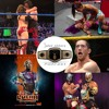 Ep 41 - Bayley Beat Down, Team Hell-No, and Foley Fall turns 20!