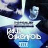 Paul Oakenfold (36m) & Tilt (24m)