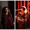 Dil Karda Aye   Agar Tum Mil Jao By Ali Sethi & QuratulAin Balouch #CornettoPopRock3